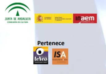 logos centros que colaboran con Escenoteca