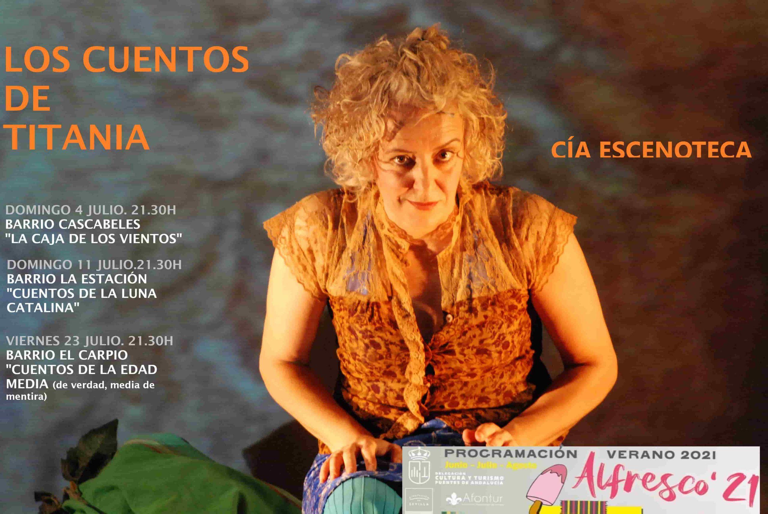 4,11,23 JULIO CARTEL AL FRESCO FUENTES-min