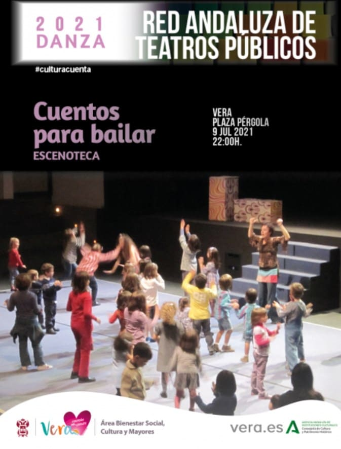 9 DE JULIO CARTEL VERA cuentos-para-bailar-min